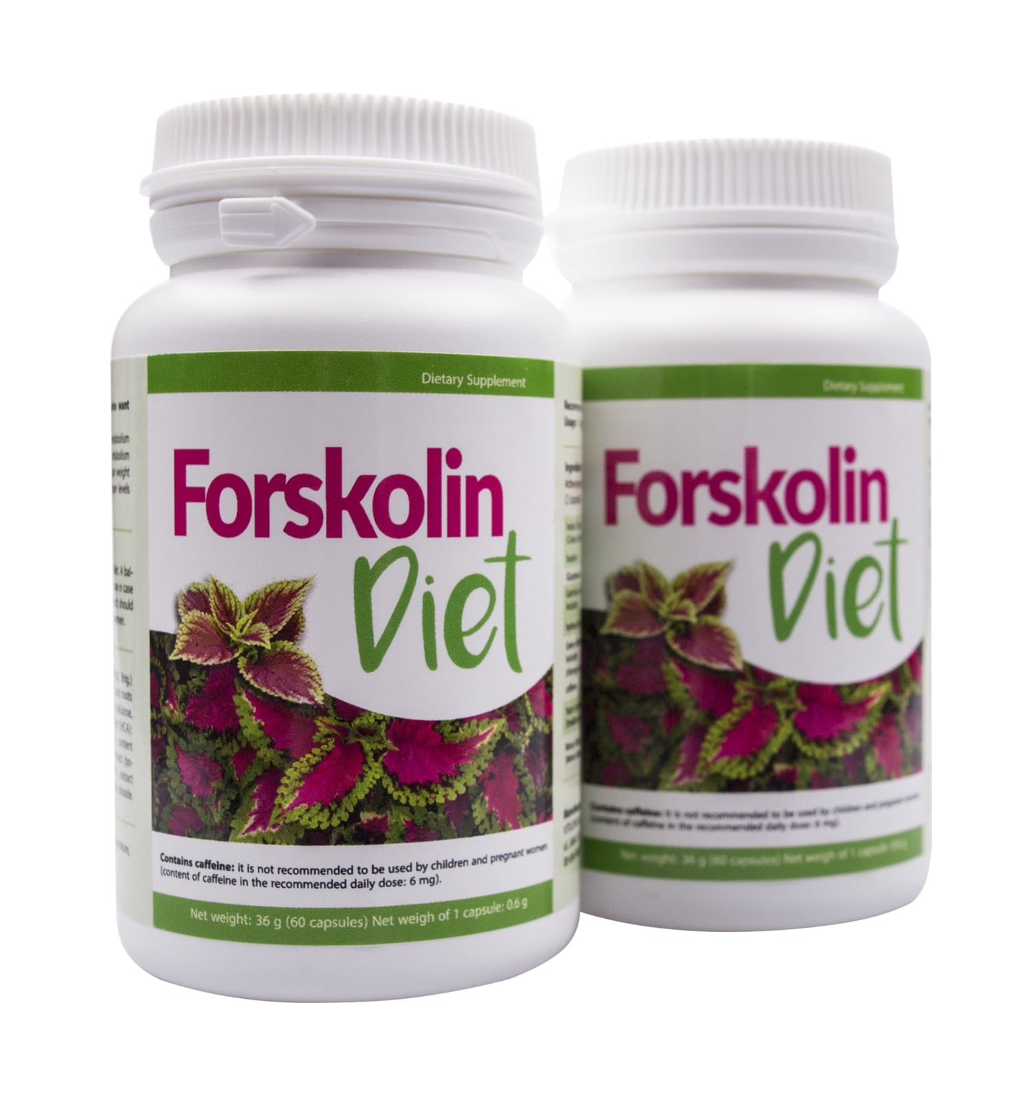 The FNIF Coleus Forskolin review helps you find where to buy it