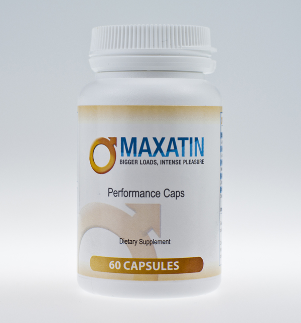This Maxatin Review unveils the truth about getting bigger loads and increased pleasure from your sex life.