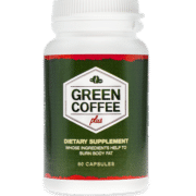 Green Coffee Plus Reviews