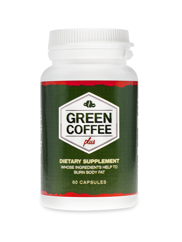 Green Coffee Plus Reviews the best green coffee extract on the market for boosting metabolism and losing weight