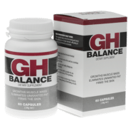 Forget about HGH injections. Buy HGH Supplements for natural gains