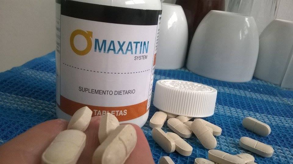 Learn how to buy maxatin for the biggest discount.