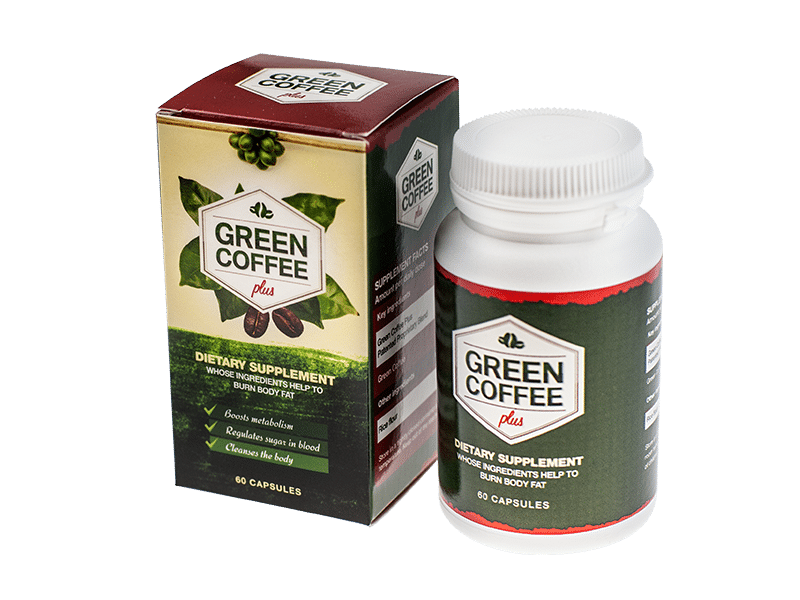 Pure Green Coffee Bean Plus is the best green coffee extract on the market. Find out how to buy it right here.