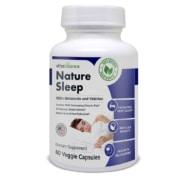 Nature Sleep