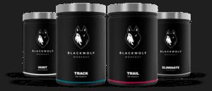 Opinioni e funziona di Blackwolf Workout