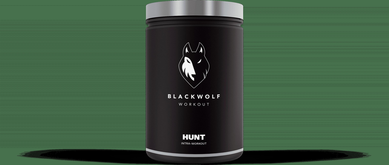 Blackwolf-Workout-Recensione