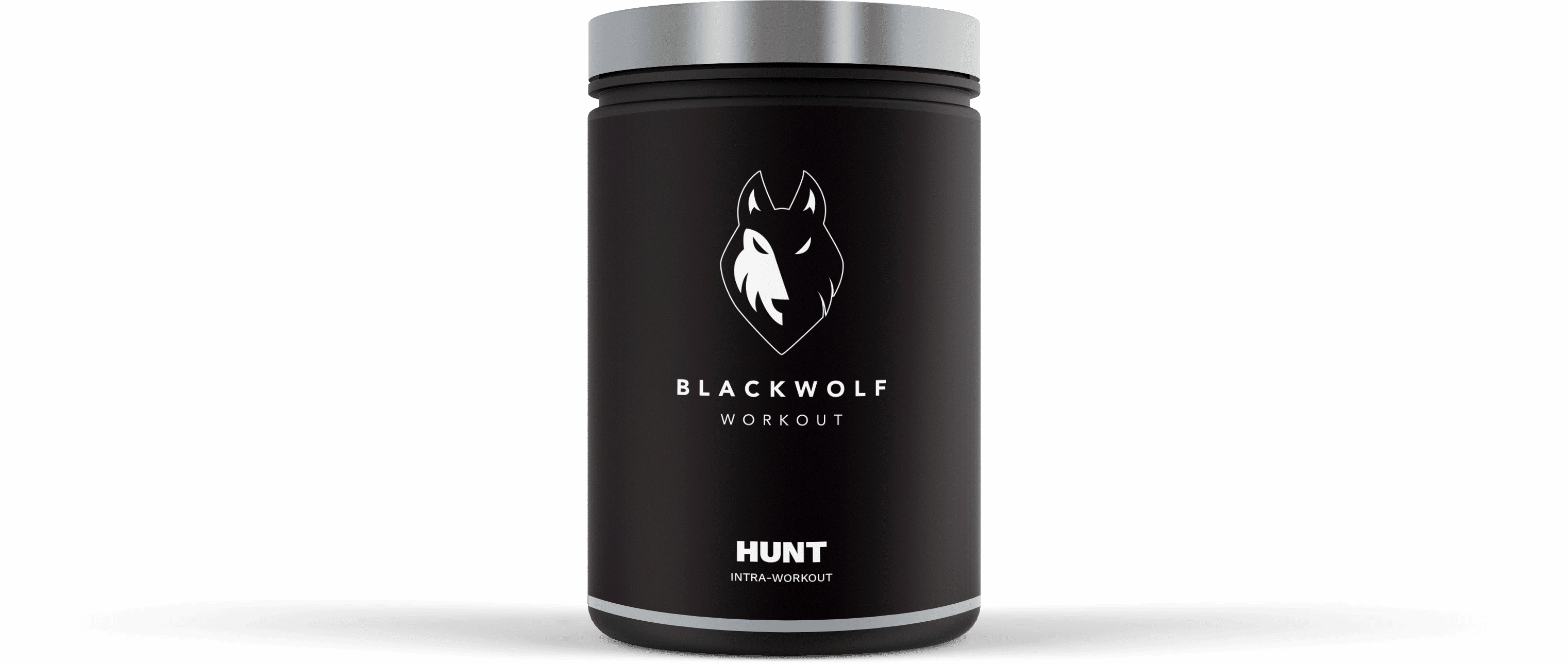Blackwolf-Workout-Avis