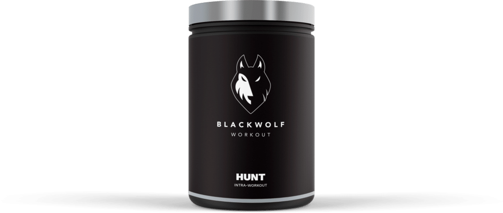 Blackwolf Workout Reviews Results Amp Side Effects Read