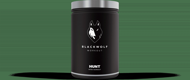 Blackwolf-Workout-Revisión