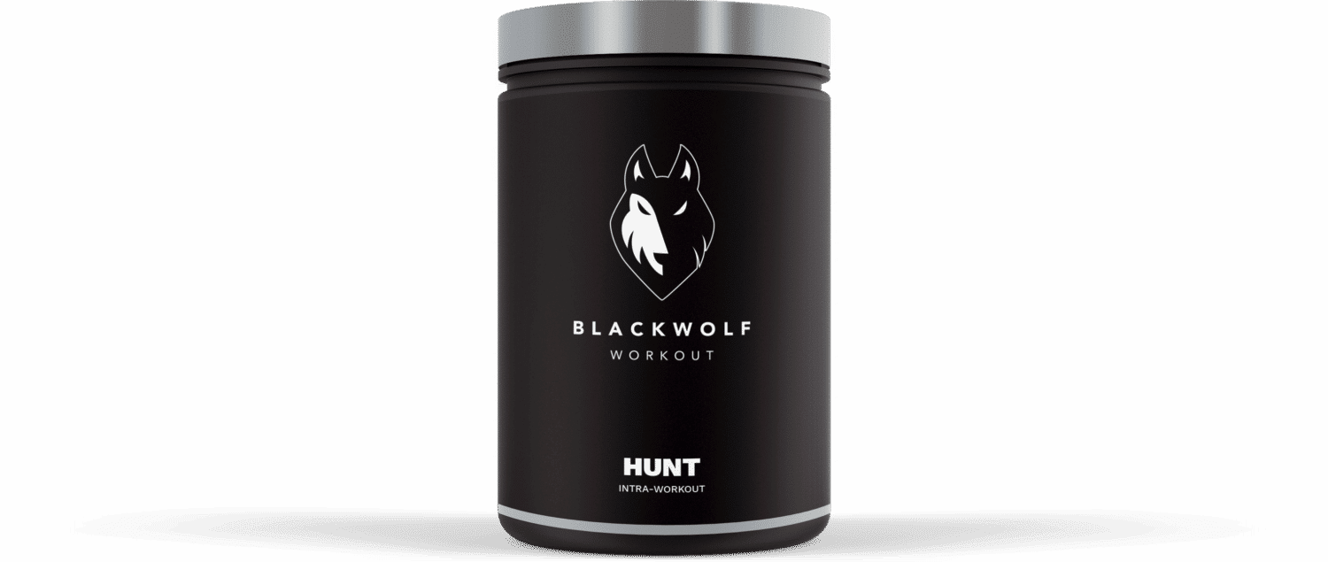 Blackwolf Workout opiniones