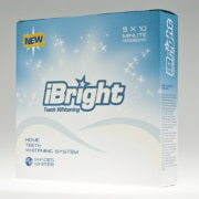 iBright Review