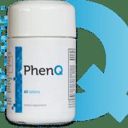 PhenQ Recensione