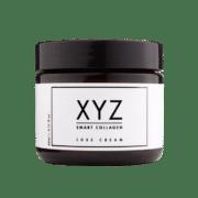 Revisión XYZ Smart Collagen