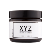 XYZ Smart Collagen Révision