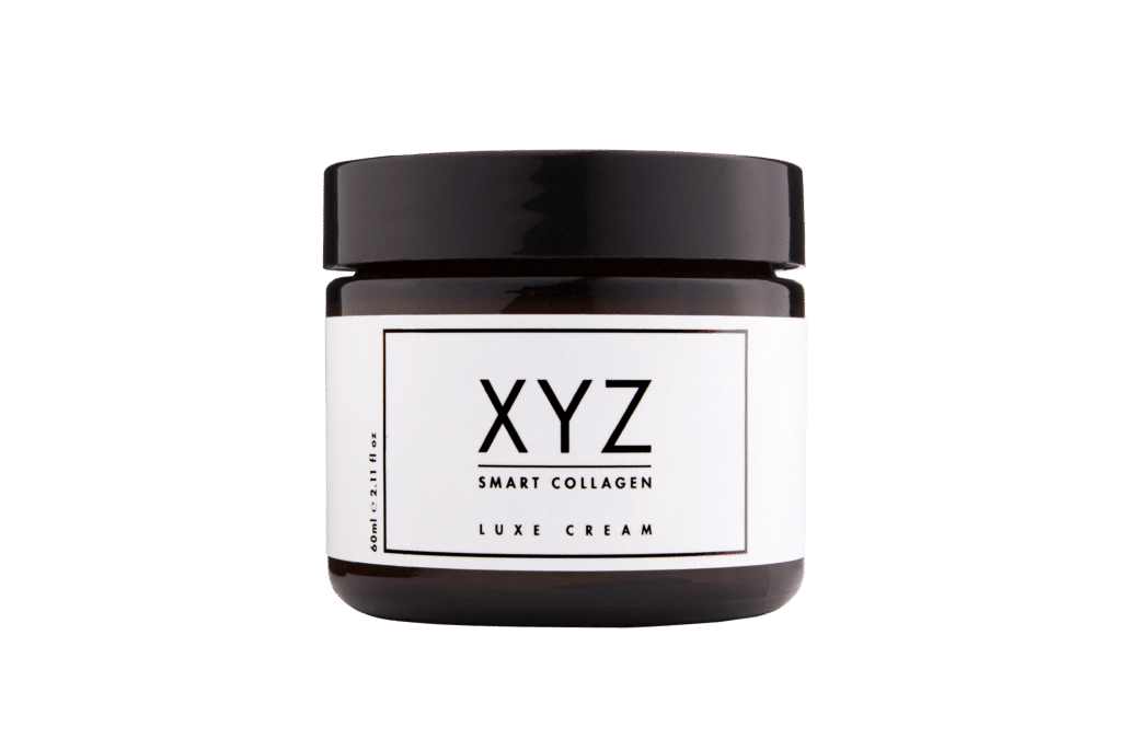 XYZ Smart Collagen Recensione
