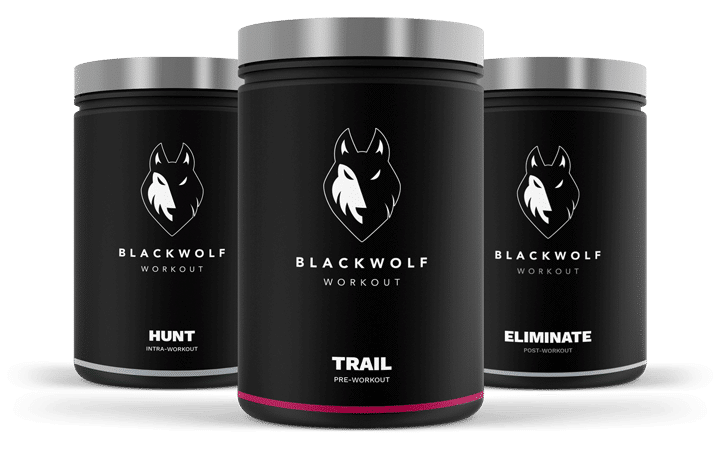 best-place-to-buy-Blackwolf-Workout