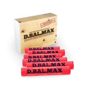 Best place to buy D.Bal.Max