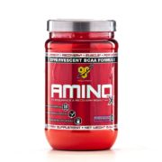 BSN Amino X reviews