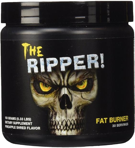 Cobra Labs Ripper Burner Reviewed