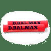 d-bal-max-Révision