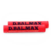 d-bal-max-opiniones