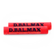 D.Bal Max Review