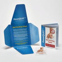 easequit bestanddelen