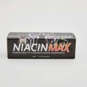 niacin max Recensioni