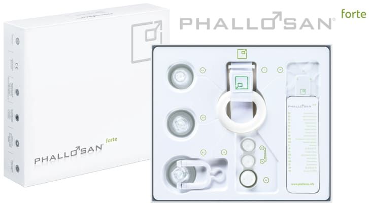 Phalogenics and where you should buy it, our results.