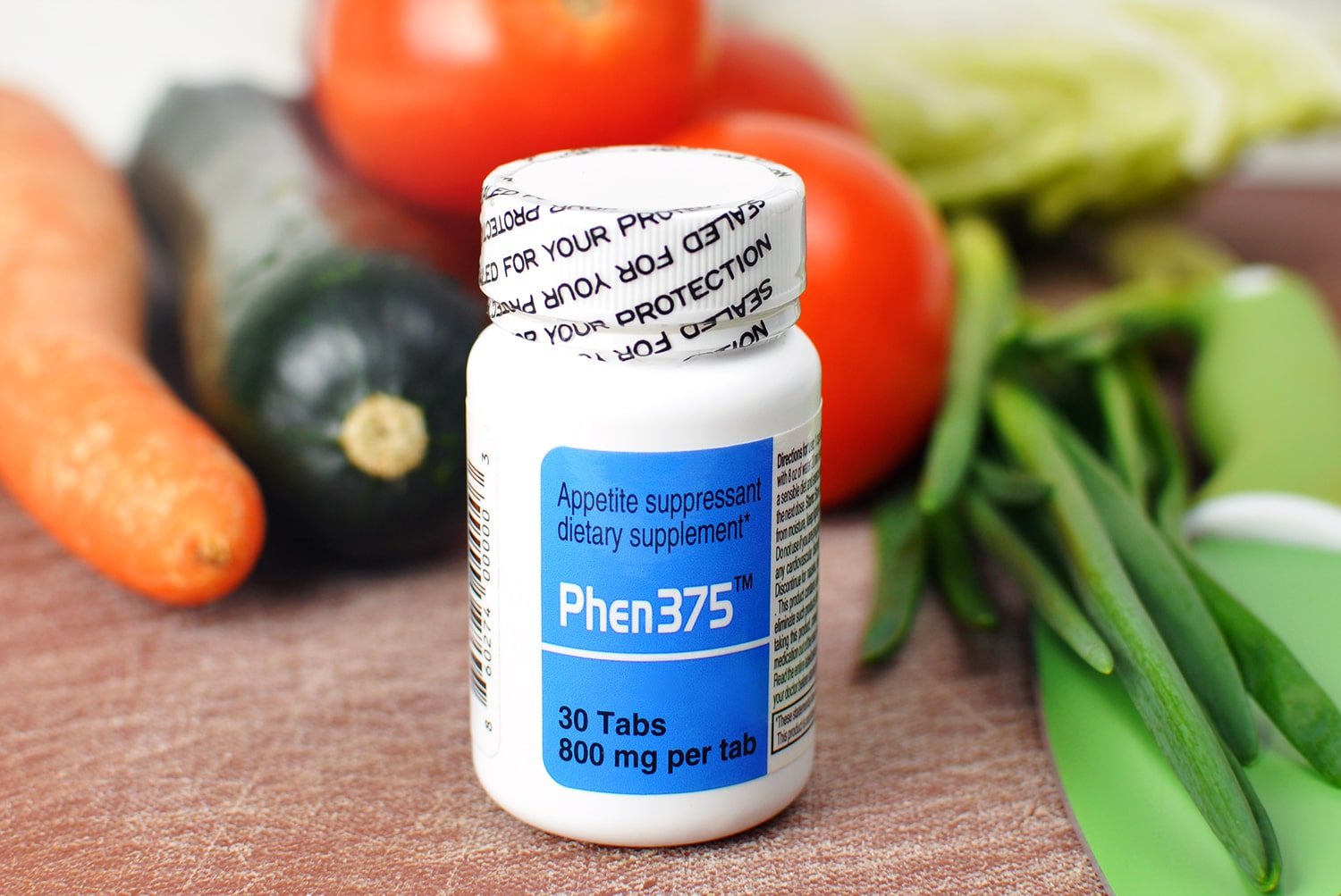 Where To Buy Phen375 Walmart or Amazon