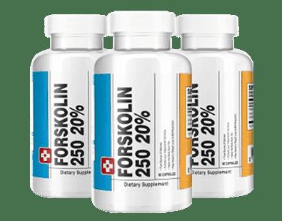 forskolin250 in farmacia e prezzo