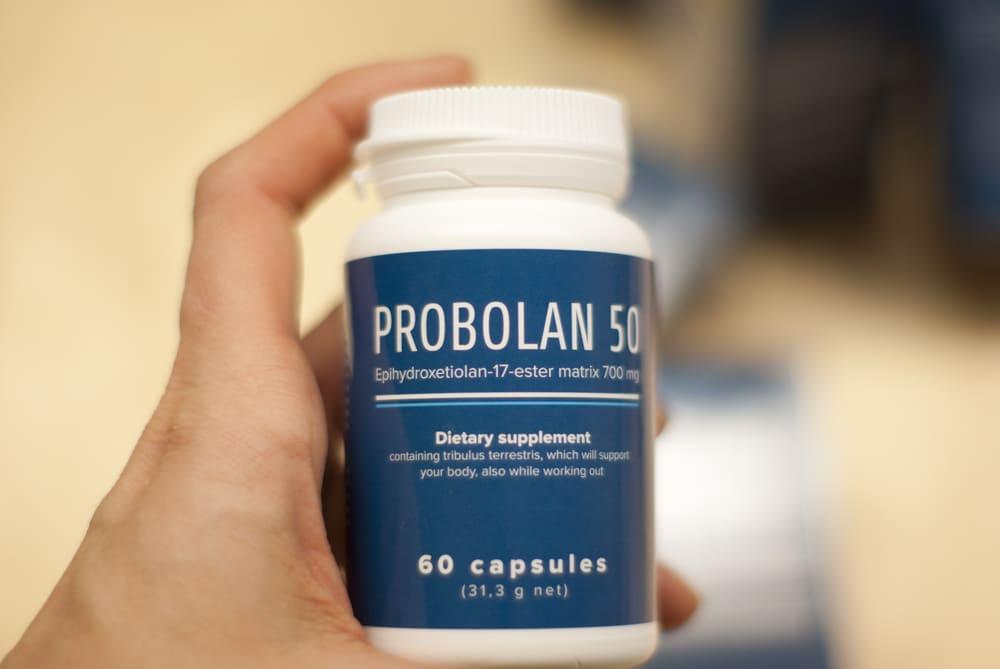 probolan 50 reviews