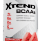 Scivation Xtend BCAA REview