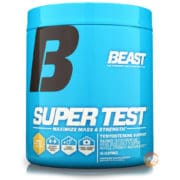 Photo of Beast Super Test Bottle