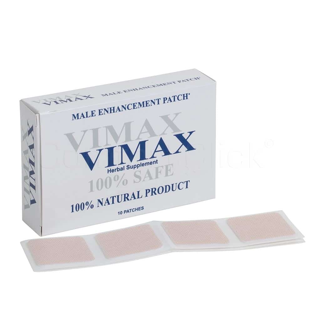 vimax review results side effects read before you buy the pills