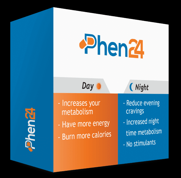 Where to buy Phen24, our result.