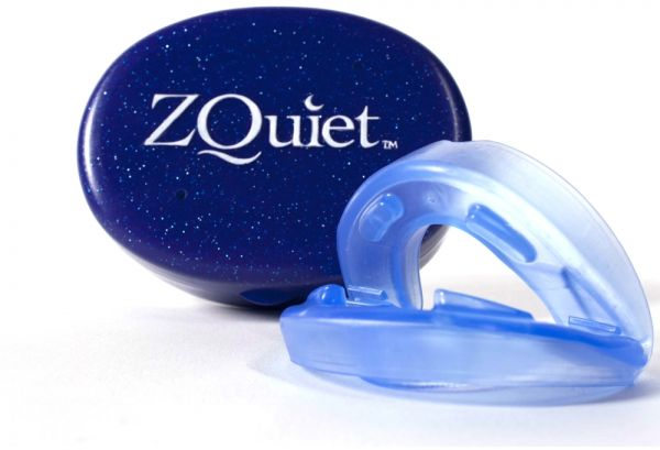 Where to buy Zquiet results