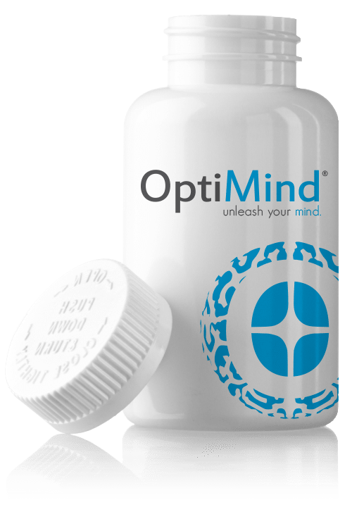 Our results for where you should buy OptiMind.