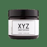XYZ Smart Collagen Review