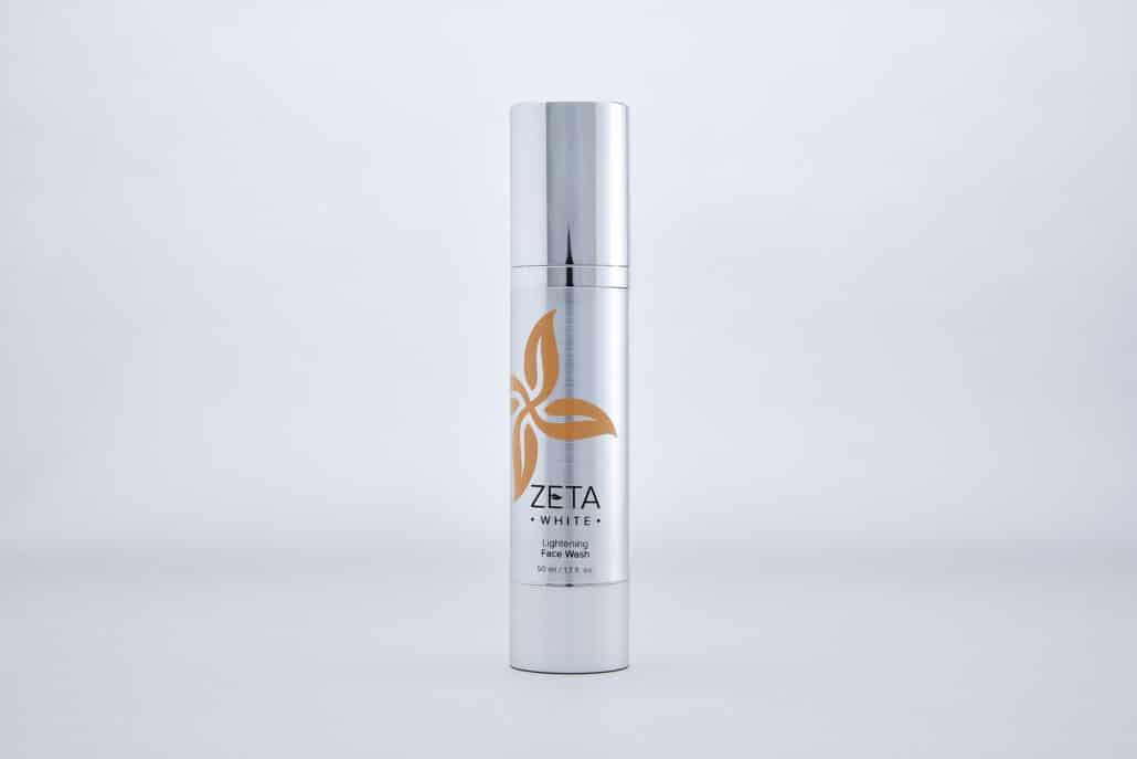 Zeta White Review